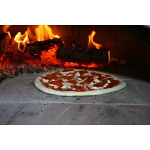 54605-four-a-bois-a-pizza-et-pain-igloo-avaloir-120cm-2